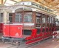 Sintra tram 9 Ribeira.jpg