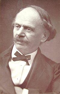 Sir Julius Benedict.jpg