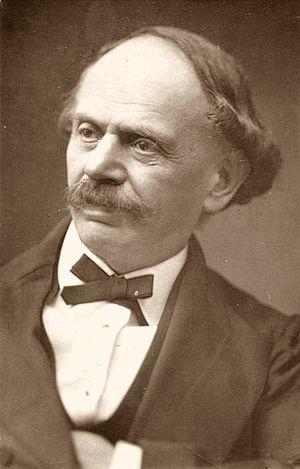 Benedict, Julius Sir (1804-1885)