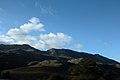 Sir Lowry's Pass - panoramio (13).jpg