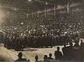 Sir Wilfrid Laurier's Reception at Liberal Meeting May 5th 1913 (HS85-10-27096).jpg