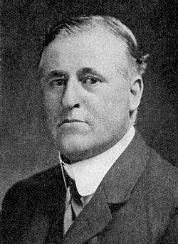 Sir william watson