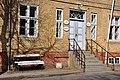 Sisters House (5628910306).jpg