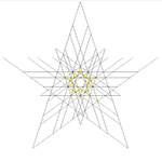 Sixth stellation of icosidodecahedron pentfacets.png