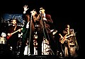 Sixtyfive Cadillac - 20th Anniversary Concert 13.jpg