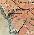 Skånelaholm 1901.JPG
