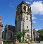 Skelton Church of all Saints.jpg