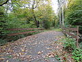 Skippack Bridge 01227.JPG