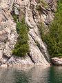 Slate Islands Shattercone.JPG