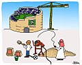 Slave Labour ahead of 2022 FIFA World Cup.jpg