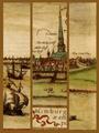 Slizes-hamburg-1572.png