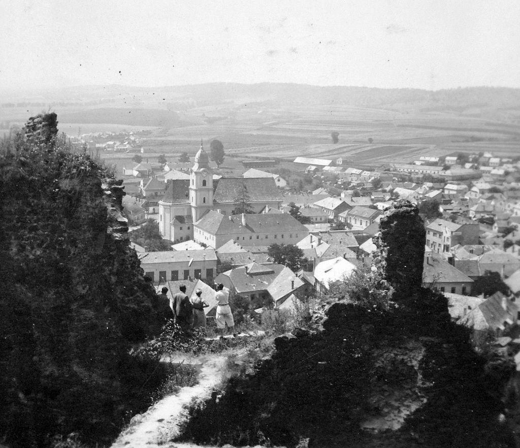 Slovakia, Filakovo Fortepan 6136.jpg