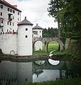 Slovenia sneznik (15500838863).jpg