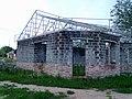 Slovyansk, Donetsk Oblast, Ukraine, 84122 - panoramio (75).jpg
