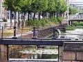 Slussen Vallgraven 02.jpg