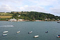 Small's Cove, Salcombe Harbour - geograph.org.uk - 910996.jpg
