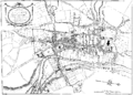 Small Kilkenny city map circa 1780 (2006-06-17).png