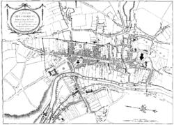 History of Kilkenny - Wikipedia
