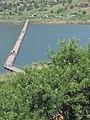 Small Prespa Lake 2019-06-01 24.jpg