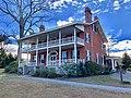 Smith-McDowell House, Asheville, NC (45827732355).jpg