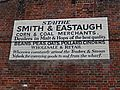 Smith and Eastaugh sign in Beccles (16291907657).jpg