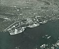 Smiths Dock.jpg
