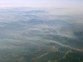Smoke in the Sierra Nevada (1223621605).jpg