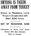 Smyrna is Taken Away from Turkey.png