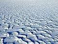 Snow (16521079705).jpg