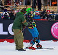 Snowboard LG FIS World Cup Moscow 2012 027.jpg