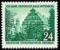 SoM DDR 1952,WB.jpg