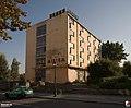 Sobótka, Hotel Pod Misiem - fotopolska.eu (140998).jpg