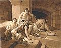 Sobeck Mort d'Ugolin.jpg