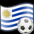 Soccer Uruguay.png