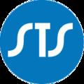Société de transport du Saguenay logo.png