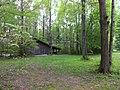 Soddy-Daisy, TN, USA - panoramio (1).jpg