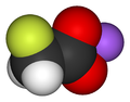 Sodium-fluoroacetate-3D-vdW.png