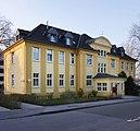 Soelde Rosenstrasse IMGP0753 wp.jpg