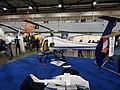 Softex Aero V-22, Kyiv.jpg