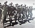 Soldats sahraouis du Front du Polisario.jpg