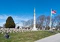 Soldiers Home Monument Bristol Rhode Island.jpg