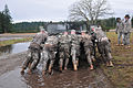 Soldiers endure rain, water for silver spurs 140305-A-PV892-311.jpg