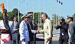 Solenidade cívico-militar em comemoração ao Dia do Exército e imposição da Ordem do Mérito Militar (25938064973).jpg