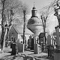 Solna kyrka - KMB - 16000200133252.jpg