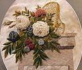 Solothurn Floral arrangement offered to Tadeusz Kościuszko (detail).jpg