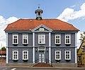 Soltau Poststraße 12 002 2015 07 18.jpg