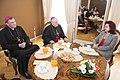 Solvita Āboltiņa tiekas ar apustulisko nunciju.jpg