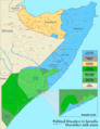 Somalia map states regions districts 1 January 2010.png