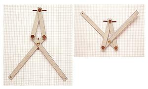 Sonnenauf und Untergangswinkel fuer Astrolabium Fabris.jpg