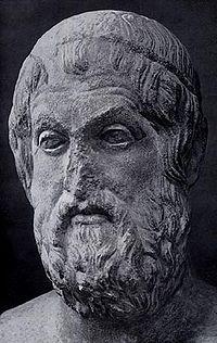 Sophocles.jpg